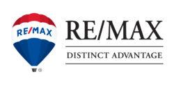 RE/MAX Distinct Advantage