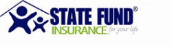 State Fund Insurance