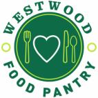 Logo of Westwood Food Pantry