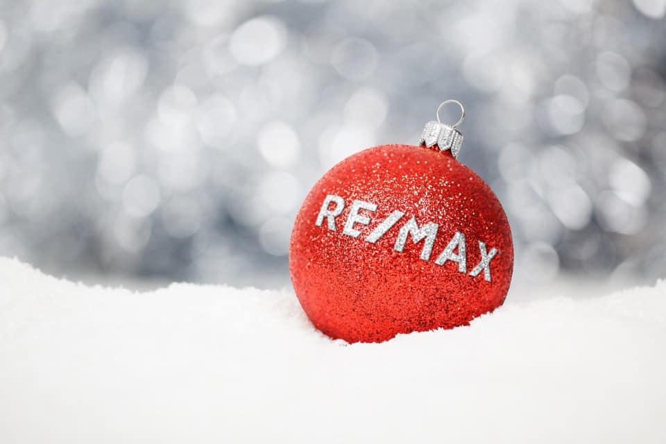 remax ornament photograph