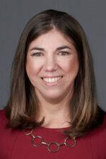 Kelly Panepinto