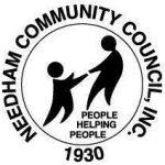 Logo for Needham Community Council, Inc.