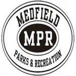 MPR - Medfield Parks & Recreation