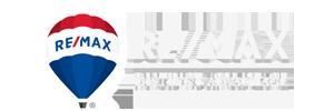 Logo for RE/MAX Distinct Advantage